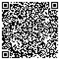 QR code with Revived Lake City Church God contacts