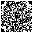 QR code with Lawh Inc contacts