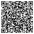 QR code with Pizza Hut contacts