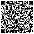 QR code with Campbell & Associates contacts