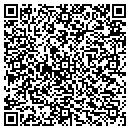 QR code with Anchorpoint Psychological Service contacts