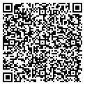 QR code with Cable Network Advertising contacts