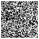 QR code with Beautiful Savior Lutheran Charity contacts