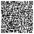 QR code with Baldor Electric Co contacts