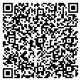 QR code with R M Courson Inc contacts
