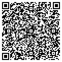 QR code with Gilbert Law Firm contacts