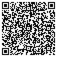 QR code with Homer Spit Gifts contacts