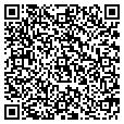 QR code with Kin B Claunch contacts