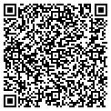 QR code with Presbyterian Development Corp contacts