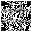 QR code with Smith Timber Company contacts