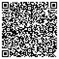 QR code with Mercy Medical Group contacts