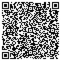 QR code with Norton's Refrigeration Service contacts