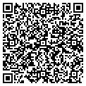 QR code with Youngman's Exxon contacts