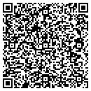 QR code with Pulaski County Sheriff Department contacts