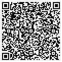 QR code with Clarendon High Sch-Guidance contacts