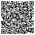 QR code with Steve Drew & Assoc contacts