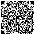 QR code with Alaska Automated Systems contacts
