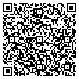 QR code with Just Fish contacts
