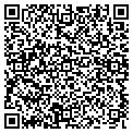 QR code with Ark Construction Educ Foundati contacts