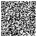 QR code with GBT Truck Service Inc contacts