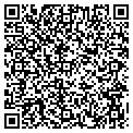 QR code with J Mart Food & Fuel contacts