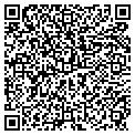 QR code with Hannah Phillips Pa contacts