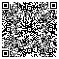 QR code with Baxter Wallace & Jensen contacts
