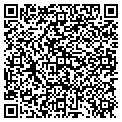 QR code with Rockettown Fireworks Inc contacts