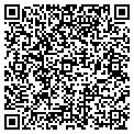 QR code with Razorback Lodge contacts
