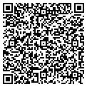 QR code with American Heating & Cooling contacts