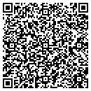 QR code with Royal Leasing Of South Florida contacts