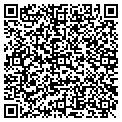 QR code with Kluane Construction Inc contacts