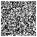 QR code with Oscar's Mobile Locksmith Service contacts