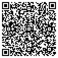 QR code with Staplcotn contacts
