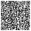 QR code with Watts Tile Service contacts