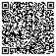 QR code with Rose Kennels contacts