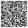 QR code with J T M Enterprises contacts