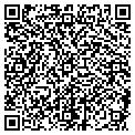 QR code with All American Poly Corp contacts