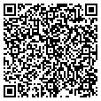 QR code with Arkla Flyers Inc contacts