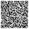QR code with Harrell Lindsey & Carr contacts