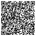 QR code with Adam & Eve Hair Care Center contacts
