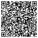 QR code with Anchor Roofing Construction contacts