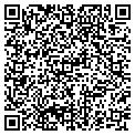 QR code with M A C Cosmetics contacts