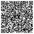QR code with Tony's Tire Service Inc contacts