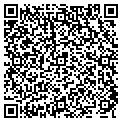 QR code with Martin Marrieta Geln Rose Qrry contacts