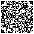 QR code with John W Collins contacts