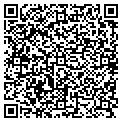 QR code with Iglesia Pentecostal Unida contacts