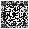 QR code with Groffs Services contacts