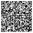 QR code with Fairest Patterson contacts