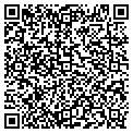 QR code with First Community Bnak SE Ark contacts
